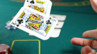Blackjack Games – Is There a Trick to Playing? As a new blackjack player at online casinos, you may be looking for tips and tricks that can help you become […]