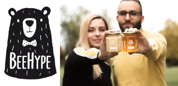 BeeHype honey is raw, natural and full of flavour and goodness. Produced in the pristine forests and meadows of Bulgaria, their honey is responsibly sourced from trusted beekeepers. beehype.co.uk […]
