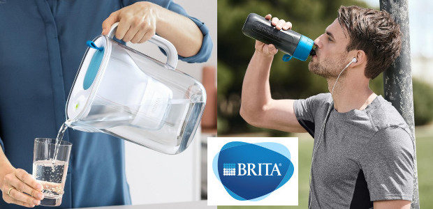 Water filters make great gifts and while they don't seem like the normal gift, it's great to get something for your love one that they can put to good use […]