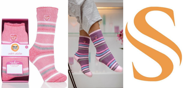 All Mums in USA you have a treat in store this Mother's Day (May 9th) >> sockshop.co.uk Mothers Day USA Gifts Guide 2021 ! People always assume that socks are […]