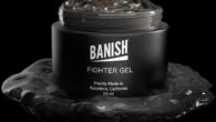 Not just for Mums but makes an ideal Mother's Day Gift The Banish Fighter Gel from banish.com (A Company Who Are Revolutionising and Defining the acne Treatment & Skin Health […]