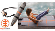 So Great For Mother's Day … Mum should have the time to relax and de-stress and maintain health and wellness >> www.yogaforce.com The patented YogaForce® A-Line Mat helps guide good […]