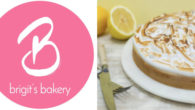 Happy Easter >> TAKE A WHISK AND WE'LL HELP YOU RISE TO THE OCCASION! @brigitsbakery From the Founders of Brigit's Bakery and the iconic Brigit's Bakery Afternoon Tea Bus Tours […]