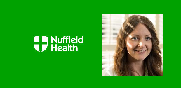 BLOG.. Personal health assessments give you a clear picture of your health and wellbeing. nuffieldhealth.com/health-assessments www.nuffieldhealth.com/health-assessments What happens during a health assessment? Niki May YoungSenior Content Producer for fitness and […]