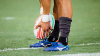 Big Summer Ahead For The British And Irish Lions The British and Irish Lions return to the field this summer when they travel to South Africa to play three Test […]