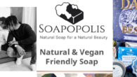Again please note >> THIS IMPORTANT PRODUCERS RANGES SELL OUT VERY FAST >> BUY NOW WHILE YOU CAN AND ALSO BECAUSE OF POTENTIAL DEMAND OUTSTRIPPING SUPPLY >> Daddy Pamper Day […]