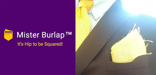 How about something for the MEN? Although WOMEN are embracing this product as well!! Mister Burlap have a unique, high-style, affordable gift(s) for the stylish man or men you want […]