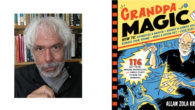 Grandpa Magic: 116 Easy Tricks, Amazing Brainteasers, and Simple Stunts to Wow the Grandkids by Allan Kronzek, Zola From a professional magician and New York Times bestselling author, 116 tricks, […]