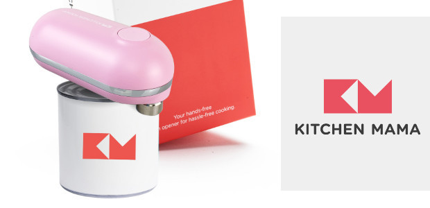 💗 A special #colour of Mother's Day 2021💕 Check out the Carnation Pink Edition of the hugely successful and useful appliancefrom Kitchen Mama shopkitchenmama.com To show our unending love ❤️ […]