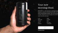 For Mother's Day. MUD/WTR: because A good morning ritual is the lead domino to a productive day. mudwtr.com MUD\WTR: A good morning ritual is the lead domino to a productive […]