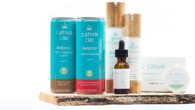 Cativa CBD, and their products. A brand with many options, Cativa offers iced coffees and teas, tinctures, body creams, and balms, perfect for gifting to your significant other, your friends, […]