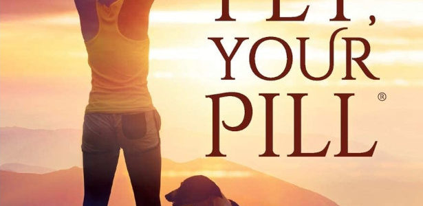 Your Pet, Your Pill®: 101 Inspirational Stories About How Pets Lead You to a Happy, Healthy and Successful Life by Margit Gabriele Dr Muller The award-winning book Your Pet, Your […]