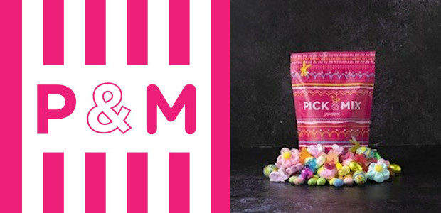 Pick and Mix London >>> Next Day Delivery >> www.picknmixlondon.co.uk Pick and Mix London are a delivery sweet company (UK wide) and do a host of bundles! Pick and Mix […]