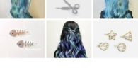 La Tiare, hair accessories are an excellent gift for a Mother La Tiare is a Vancouver-based online retail business specializing in trending hair accessories. They believe women should be expressing […]