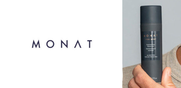 MONAT for Men Essential Face Moisturizer Designed specifically for men, this lightweight moisturizer provides a refreshing and cooling experience while keeping the skin hydrated all day. With natural ingredients such […]