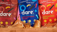 """Help Dad prep for Father's Day with """"motivational shakes"""" from Dare (the Complete Nutrition Shake in 15 Seconds!) daremotivation.com 🤸Nutrition for Motivation 💥 😀 Fight Tiredness 🧠 Mental Performance 💯26 […]"""