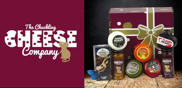 Chuckling cheease have an amazing selection of Father's day themed cheese, beer and fine food hampers – something to suit every dad! chucklingcheese.co.uk You're not old, You're Vintage – One […]