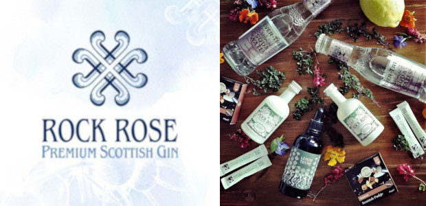 Thyme for Gin – Rock Rose Gin Launches Summer Mini-Hamper Rock Rose Gin is launching a Summer Box. The mini-hamper, priced at only £20 (+P&P) from https://www.dunnetbaydistillers.co.uk/shop/ contains just about […]