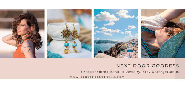 Next Door Goddess www.nextdoorgoddess.com WOMEN'S FASHION SUMMER ESSENTIALS As spring is on and summer approaches, women are all about changing styles to lighter, brighter and fun. However, they still feel […]