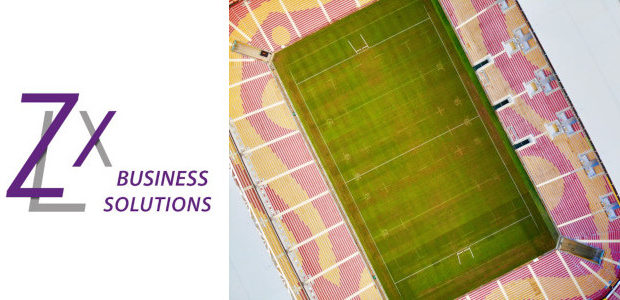 R & D Specialists Lead the Way to Integrating Fans Back into Sports Grounds and Stadiums As government restrictions lift, a businessman who has developed the first Covid-Safe office space […]