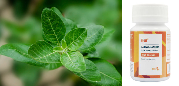 Ashwagandha (via www.grapetree.co.uk) ? Not heard of it and asking how do I pronounce this!? Well its one of the most important herbs of Ayurveda (a traditional system of medicine […]