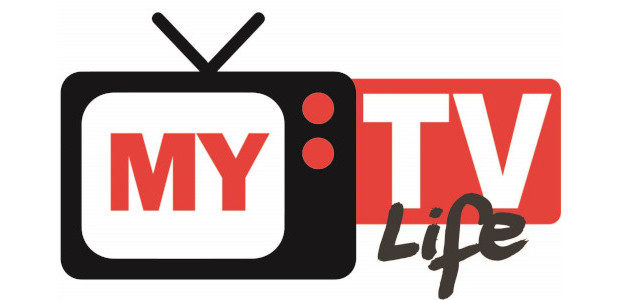 MyTVLife Connects Birthdays, Other Life Events With Television History… Dads Army… Only Fools… Faulty Towers… Arthur Daly!!! mytvlife.tv LAUREL SPRINGS, N.J., April 8, 2021 – For many years, TV Guide […]