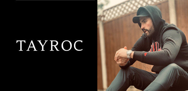 Tayroc is so much more than a brand. It is a product of passion, imagination, and creative vision. MAKE DAD FEEL AMAZING THIS FATHER'S DAY! >> tayroc.com/collections/fathers-day-gifts Calling upon the […]