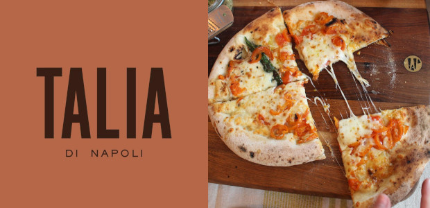 A perfect Mother's Day idea from Tali di Napoli ! Authentic Neapolitan Pizza shipped directly from Naples, Italy to the US… taliadinapoli.com Talia di Napoli have the perfect mailed ordered […]