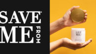 SPECIAL HAIR TREATMENT: Save Me From Aging, Sun + Sweat Hair Damage – Ideal Mother's Day Gifts (PAMPER HER : SHE DESERVES IT) savemefrom.com Sporty, fashionable mothers know the challenge […]
