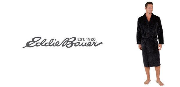 Advance Father's Day Gift idea so Dad is looking super for Father's Day >>> Eddie Bauer'sPlush Robe for Men fivestarapparelny.com Eddie Bauer's Plush Robe for Men, Soft Fleece Spa Bath […]