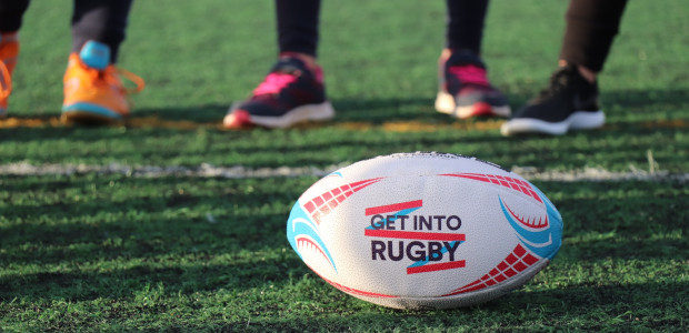 Rugby Union vs Rugby League: What's the Difference? Whilst it is well-known that there are two different types of rugby played, many may not know the differences between the two […]