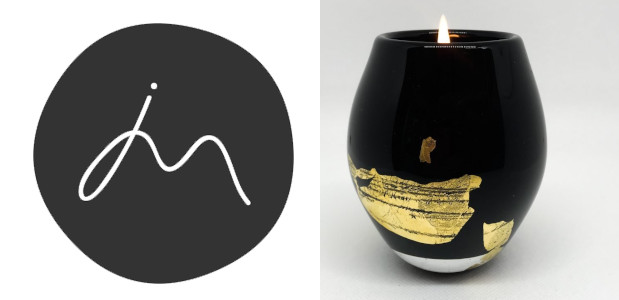 """The Top 3 Candle For Father's Day by Jo MacFarlane… Our curated choice of candles for Father's Day – It's a common question """"Do men love candles"""" of course and […]"""