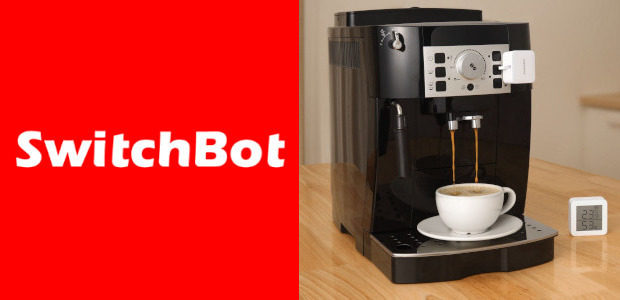SwitchBot is your simple switch to a smart home. SwitchBot has recently announced the launch of its new campaign called $1 Club (£0.71 for UK), allowing NEW* customers to spend […]