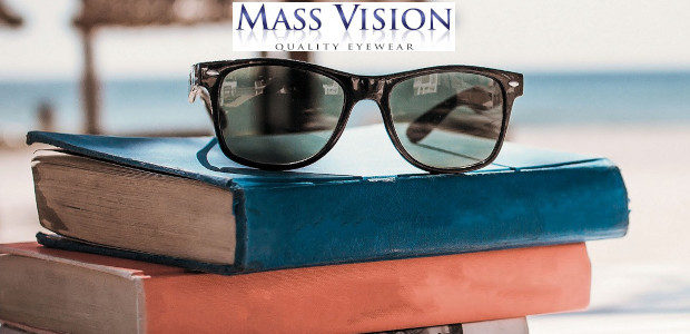 Mass Vision Eyewear…. WOW! He Never Even Knew these Existed! Now Golf Just Got Awesome Again… or anything! readingwithsunglasses.com At Mass Vision we add casual and sport functionality to innovative, […]
