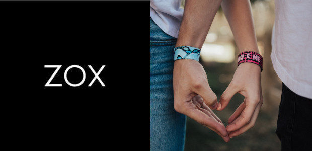 ZOX… Uplifting reminders made from recycled water bottles. zox.la With summer just around the corner, it's important to find something meaningful that will make the mothers, sisters, grandmas and friends […]