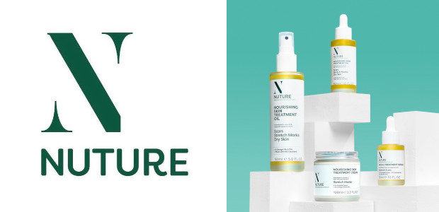 Is dad neglecting his skin again? Give the gift of self care this Father's Day with Nuture www.nutureskin.com All too often men neglect their skin and fail to give it […]