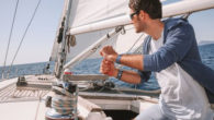 Blisslets: Helping Dad feel & look good! www.blisslets.com Introducing you to Blisslets acupressure bracelets, the ultimate Father's Day gift for dads who love to travel, boat, or game. Nausea-relief bracelets […]