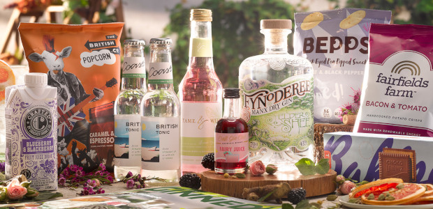 Craft Gin Club's subscription service for an awesome Father's Day gift! club.craftginclub.co.uk Every month, Craft Gin Club selects one very special bottle of gin, including rare and exclusive editions not […]