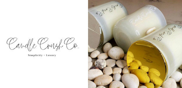 Candle Crush are a small luxury home fragrance brand specializing in scented candles inspired by scent memories. www.candlecrushco.com So often our father's are gifted socks, ties, wallets, razors and other […]