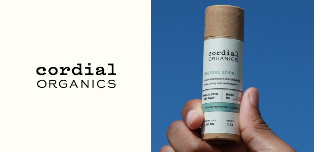 Perfect Gift for Grandpa Happy Monday. This one enjoys a cult following of grandparents that have a lot of aches and pains: Restore Stick also available in a tin Cordial […]
