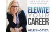 BOOK:- Elevate Your Career: Live A Life You're Truly Proud by Helen Horyza See more and buy at :- www.amazon.co.uk/Elevate-Your-Career-Youre-Truly When you live a life you're truly proud of, you […]