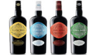 Island Signature Rums on Amazon – The colourful Island Signature Collection reveals rums of great freshness that express the uniqueness of their terroir of origin. See more and buy at […]