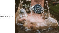 Amazfit T-Rex Pro: Military-grade Smartwatch. 10ATM. Explore Your Toughness… monitor your gains… amazfit.com 12 Military Grade Certifications. Resistant to Harsh Environments. Robustness and reliability are particularly important for outdoor smartwatches. […]