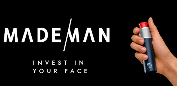Dad's got it all: the socks, the ties, a family that loves him. What about switching it up a little this Father's Day? MadeMan is a 2-step skincare solution designed […]
