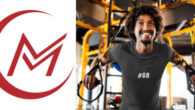 Athleisure… personal fitness..health & Energy…. Active Dads ? Super Fit & Super Capable…. www.mmobileactive.com M Mobile Gym provides elite fitness services and athleisure active wear. Our unique and convenient personal […]