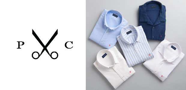 Proper Cloth is a custom menswear brand based out of NYC and has been making it easy for guys to get perfectly fitting clothing since 2008. propercloth.com Men already have […]