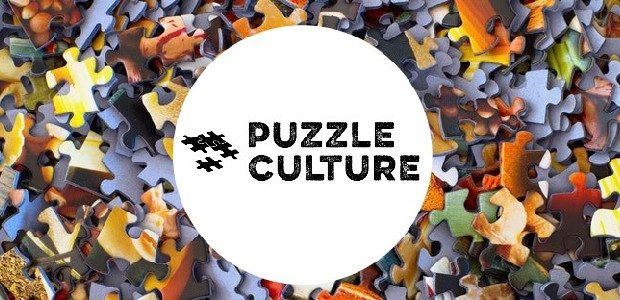 GENDER NEUTRAL SEGMENT >>> Winding away the summer days in total bliss with Puzzle Culture puzzles ! Enjoy the action packed and sometimes lazy lovely hot and warm sunny days […]
