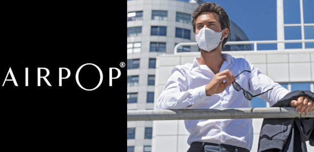 Awesome Everyday Carry item for dad's >>> AirPop face masks recently awarded a Which? Best Buy. >> www.airpophealth.com/uk/pocket-face-masks AirPop is all over the UK news in the last few weeks […]