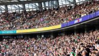 Rugby Sponsorships: Everything You Need To Know Like most other sports in the UK, there are numerous sponsorship deals within rugby, close agreements between rugby teams or tournaments and various […]