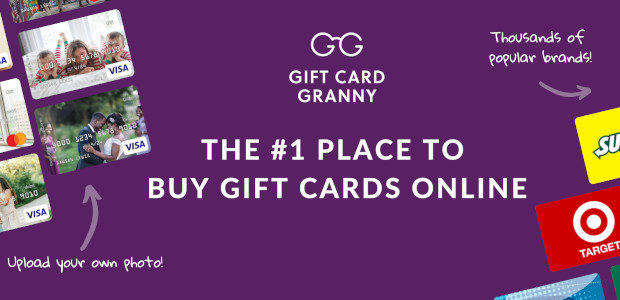 """A Father's Day Gift idea from CEO Jason Wolfe… a gift card ! From GiftcardGranny.com """"Father's Day is that once-a-year, rare opportunity to spotlight the dad, granddad, or beloved father […]"""